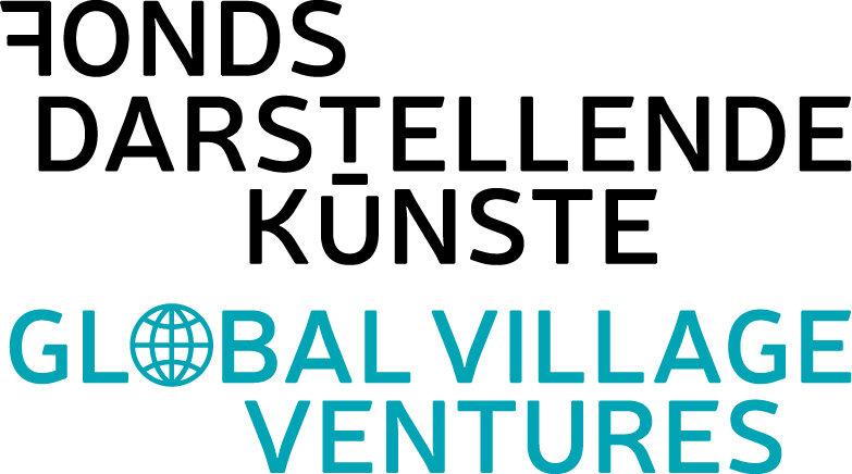 Global Villag ventures