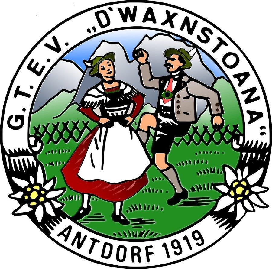 DWaxnstoana_Wappen
