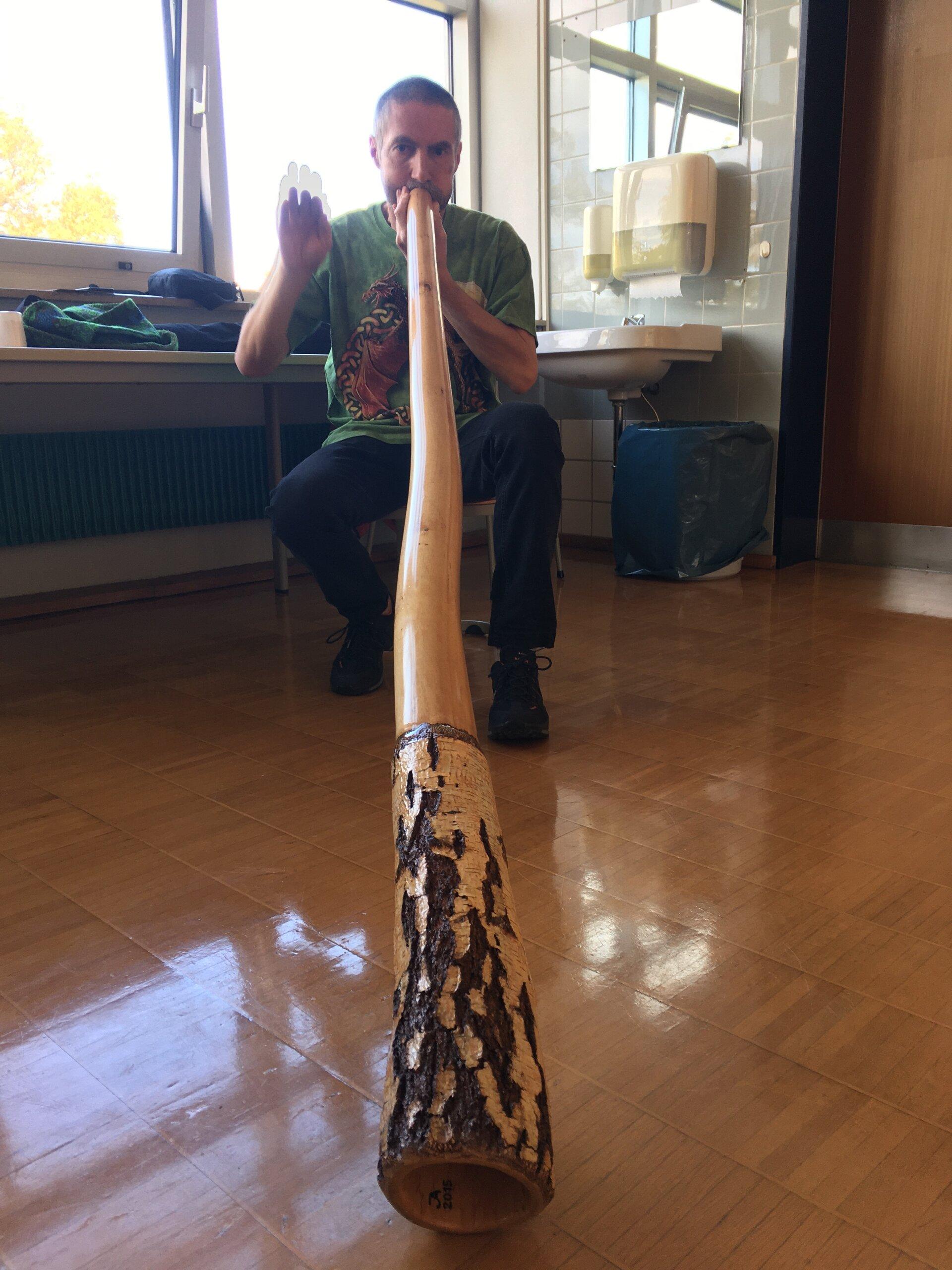 Didgeridoo4
