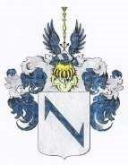 Wappen des Adelsgeschlechtes v. Tettenborn