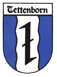 Wappen_farbe