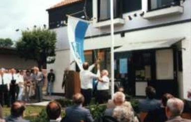 Dorffest der Vereine, 1985