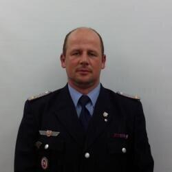 Manuel Jaffke