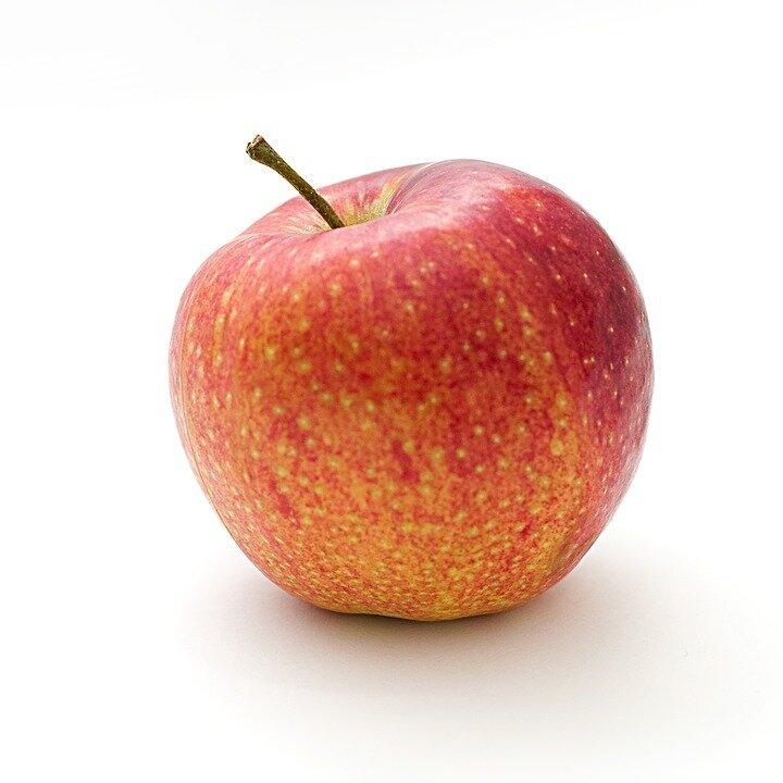 apple-1834639_960_720
