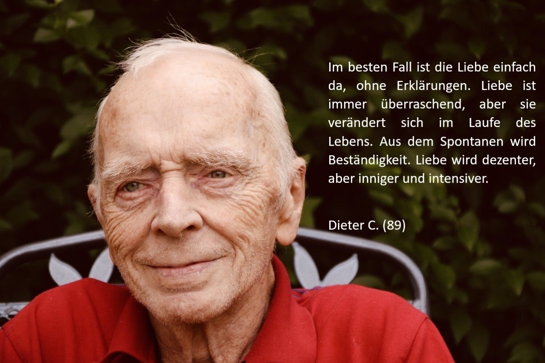 DieterC