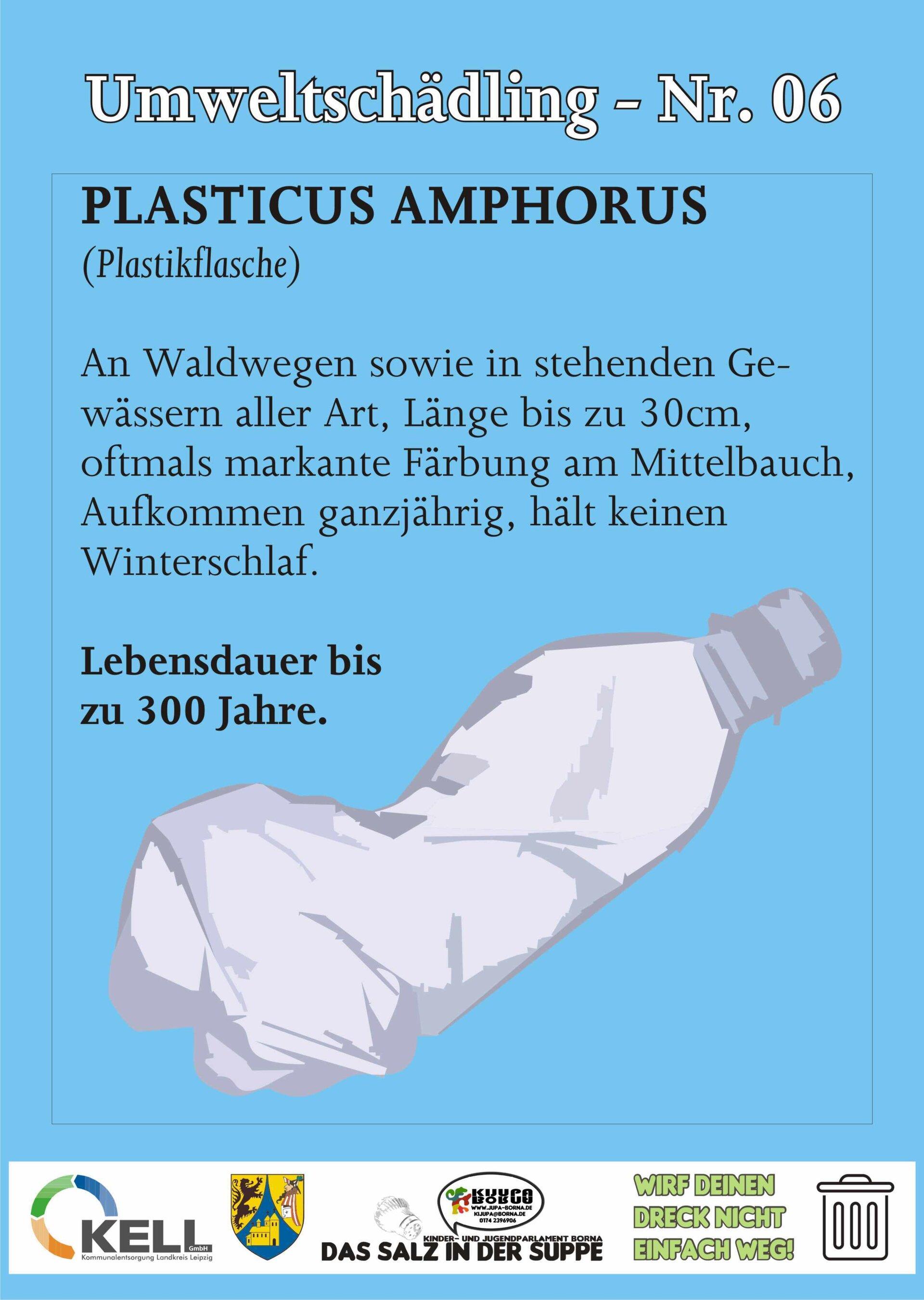 Umweltschädling 06