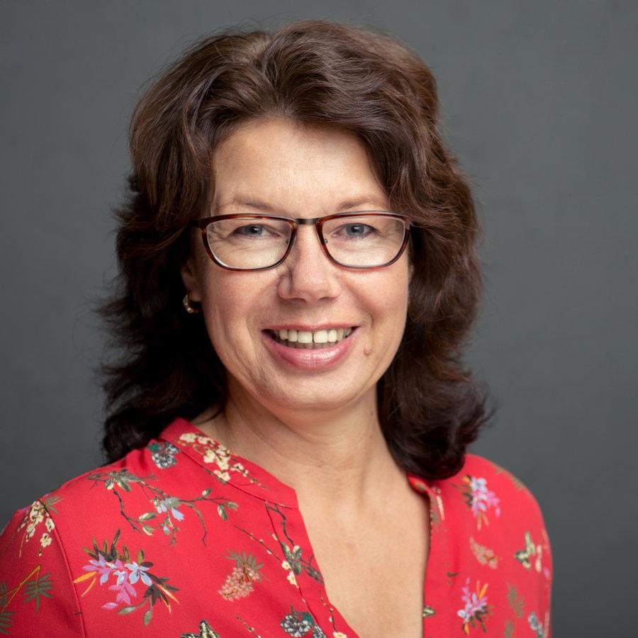 Andrea Roccor