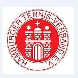 Hamburger-Tennisverband