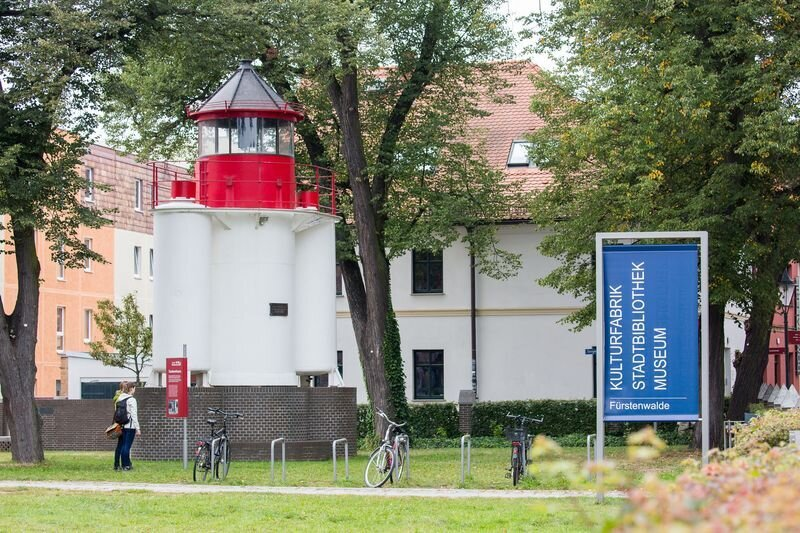 Museum_Fuerstenwalde_2_front_large