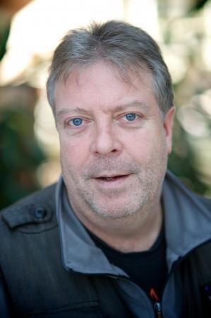 Frank Fahrendorf