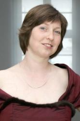 Mechthild Kornow