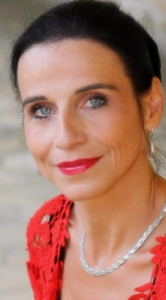 KS Christiane Wolff