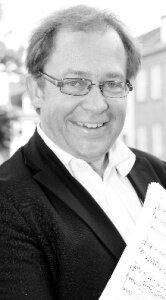 LKMD Prof. Frank Dittner