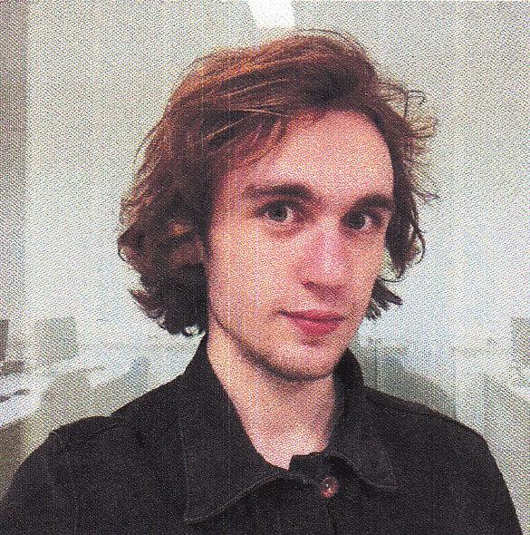 Fabian Schneiker