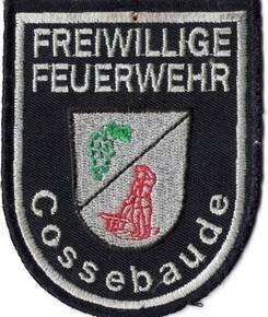 FF Cossebaude