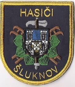 Sluknow