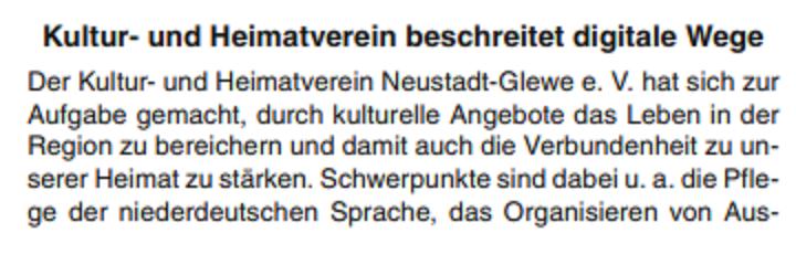 Neustädter Anzeiger 1172020, S. 15