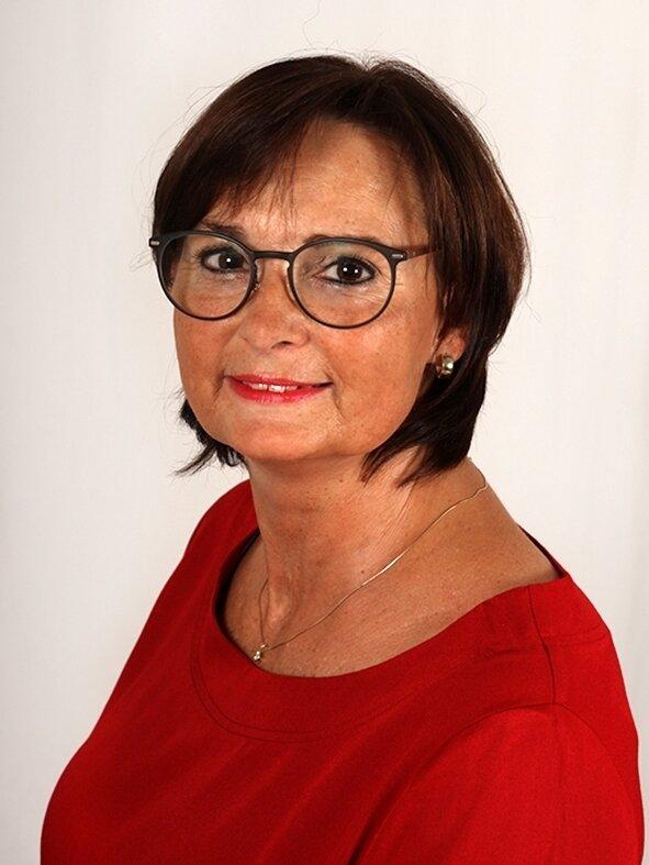 Carolin Bettig