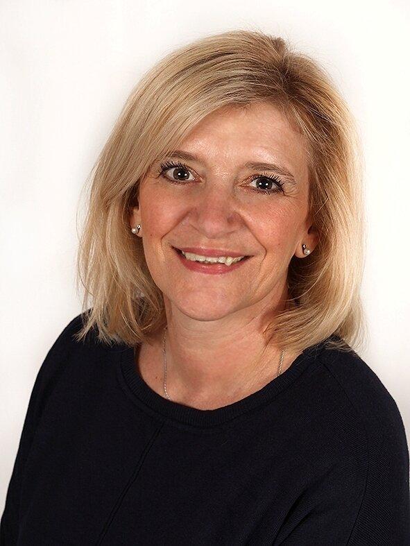 Kerstin Weinhold