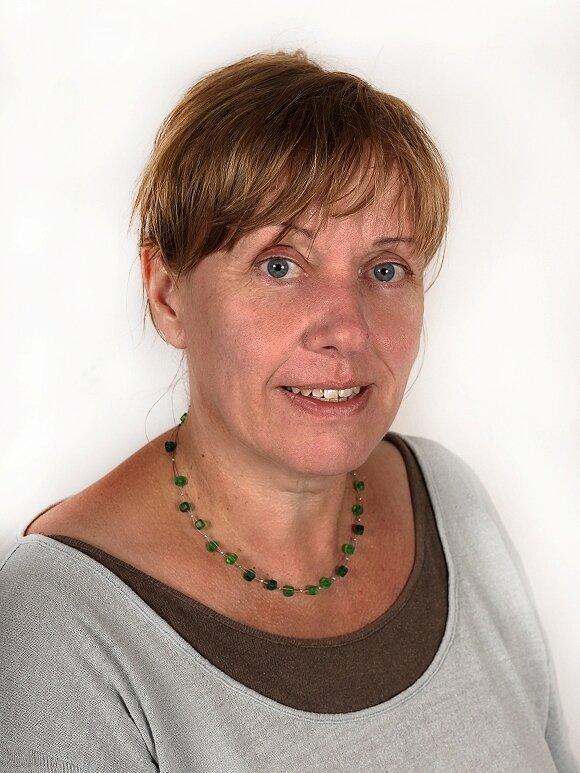 Claudia Bauske