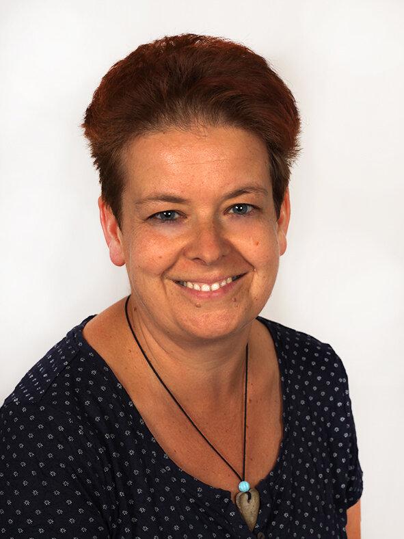 Denise Dusemond