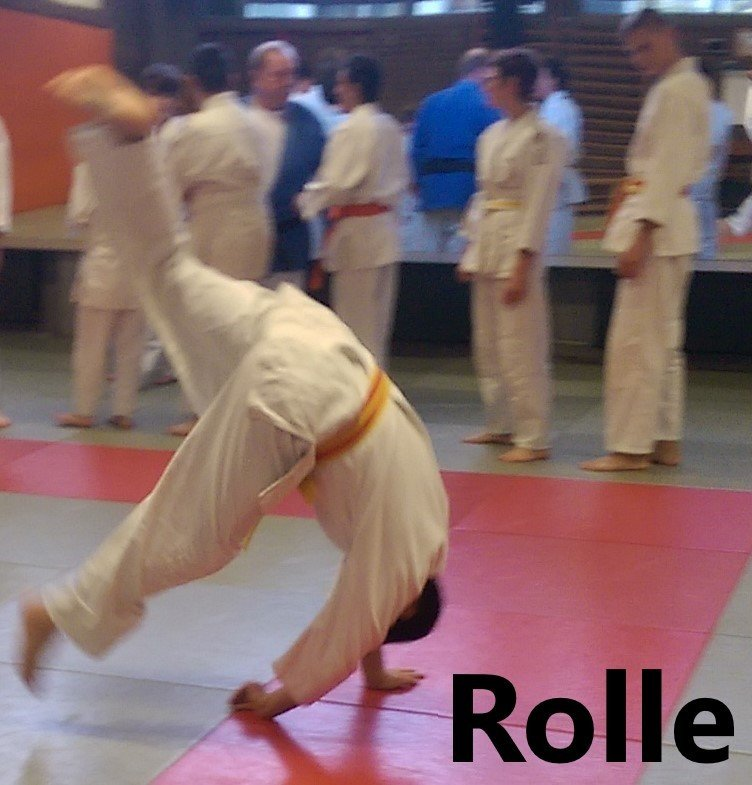 Rolle_vorw_rts