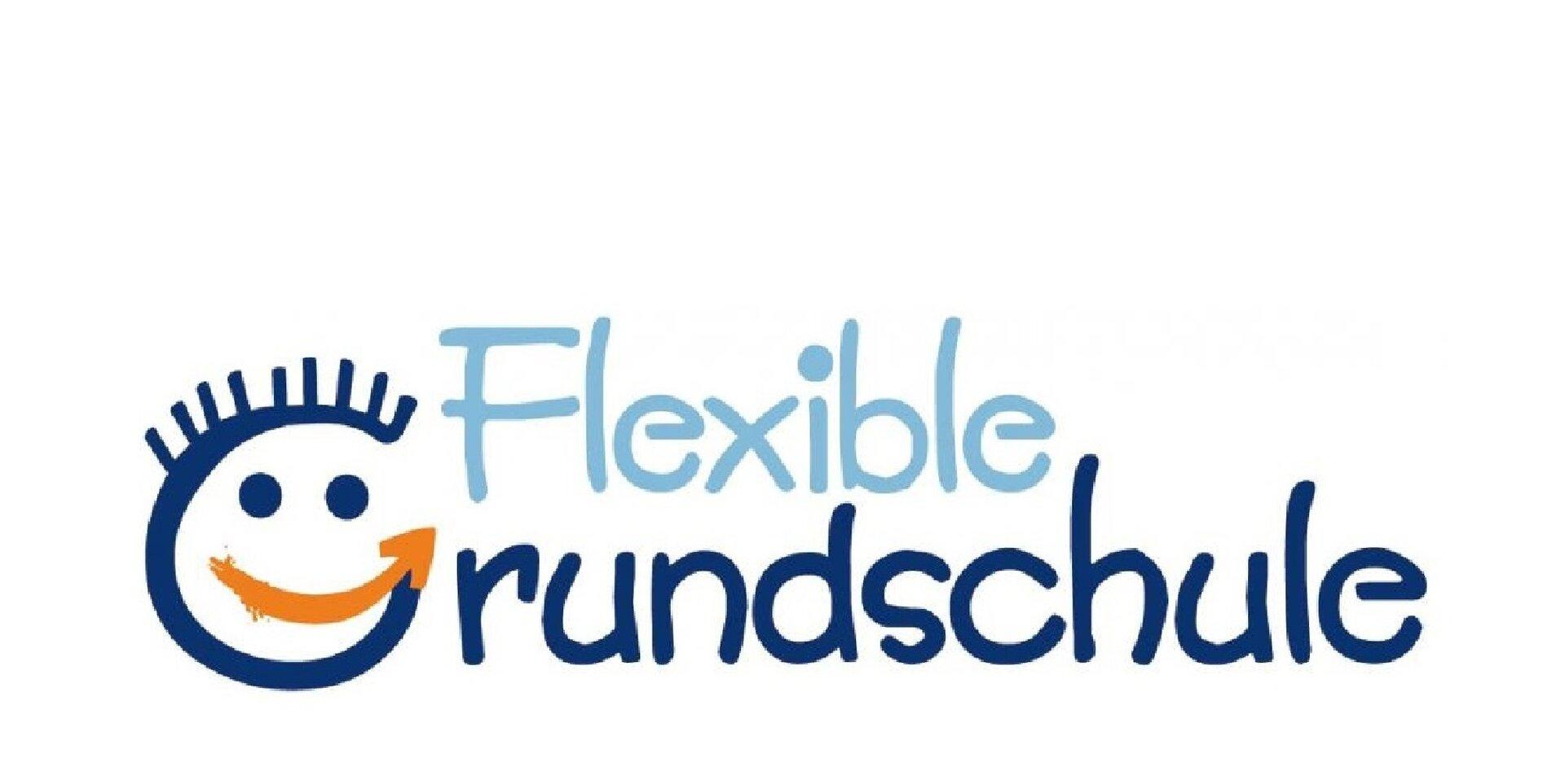 Flexible Grundschule Logo