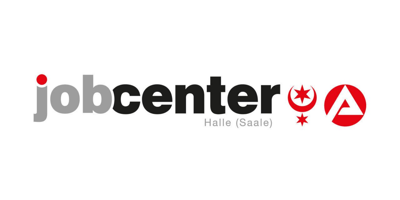 Jobcenter Halle (Saale)
