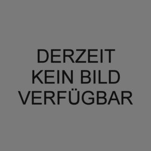Leon Kersten