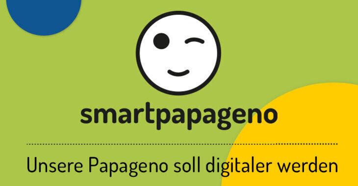 smartpapageno