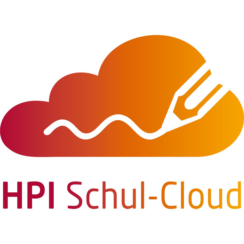 hui cloud logo