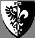 SV Zehdenick 1920 e.V.