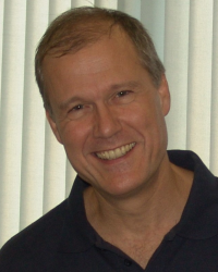 Dr. med. Stefan Fischer