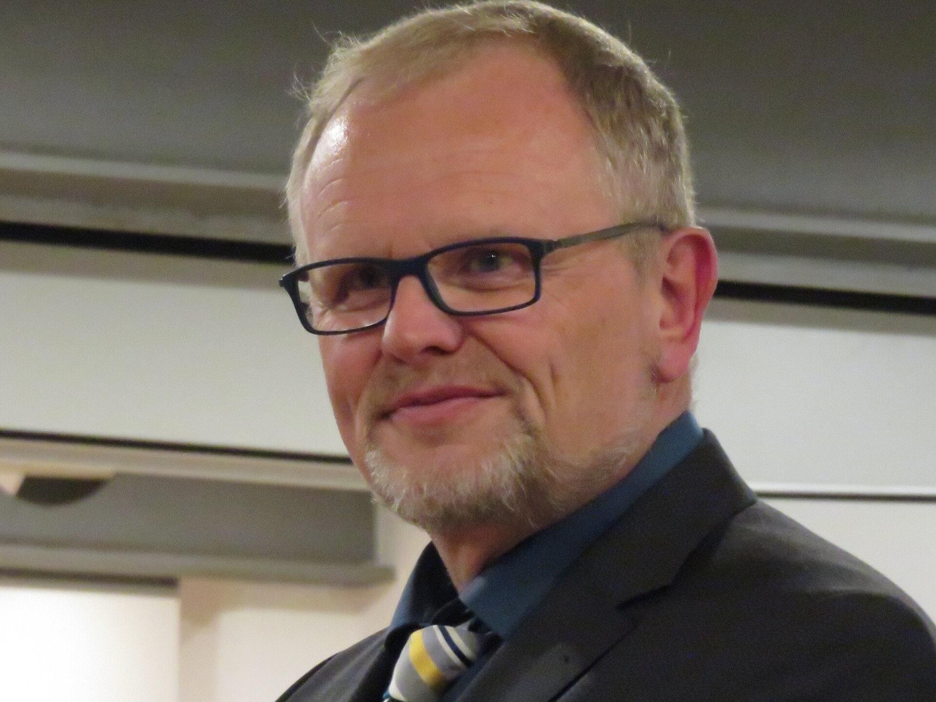 Jürgen Kutzmutz