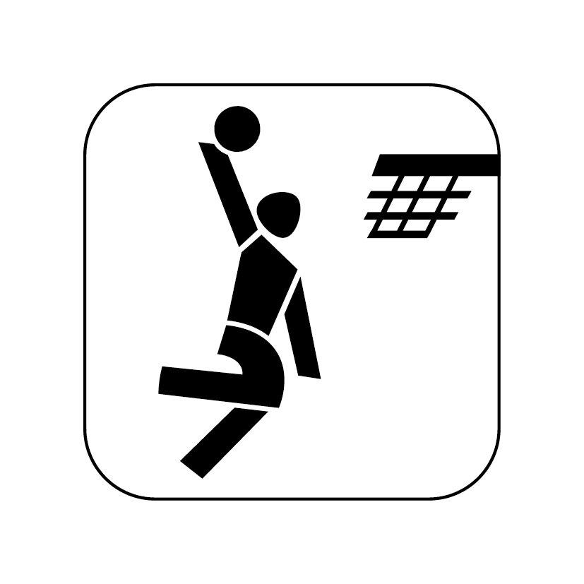 basketball_pikto
