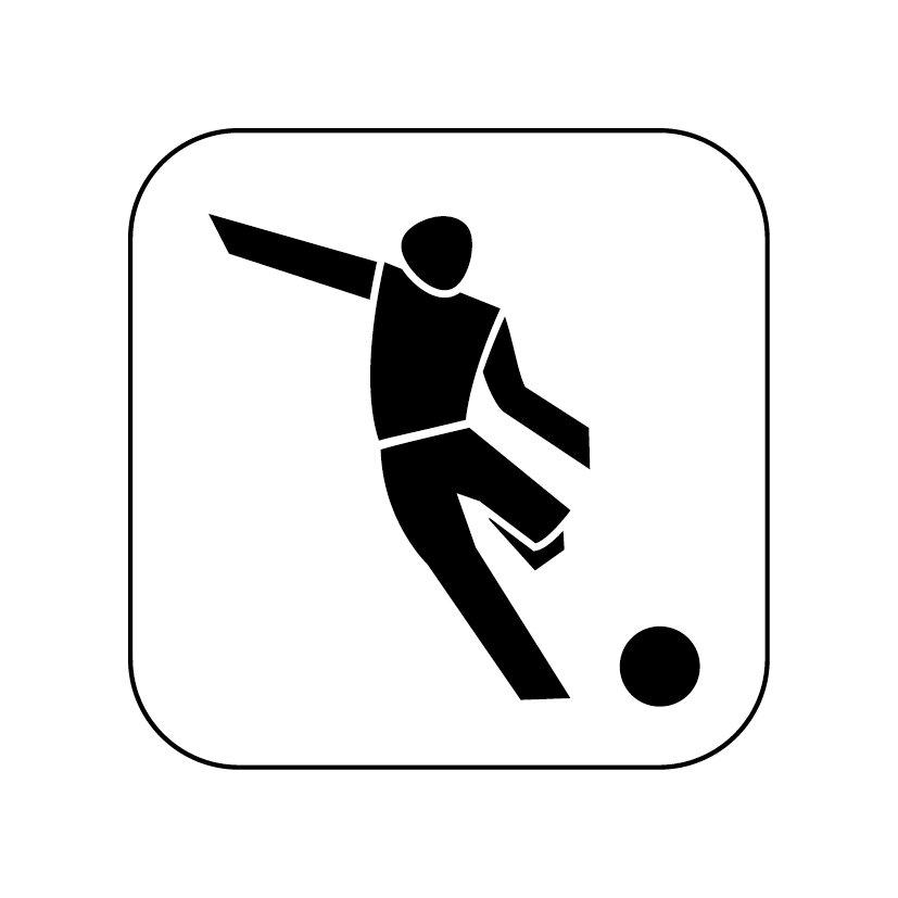 fussball_pikto