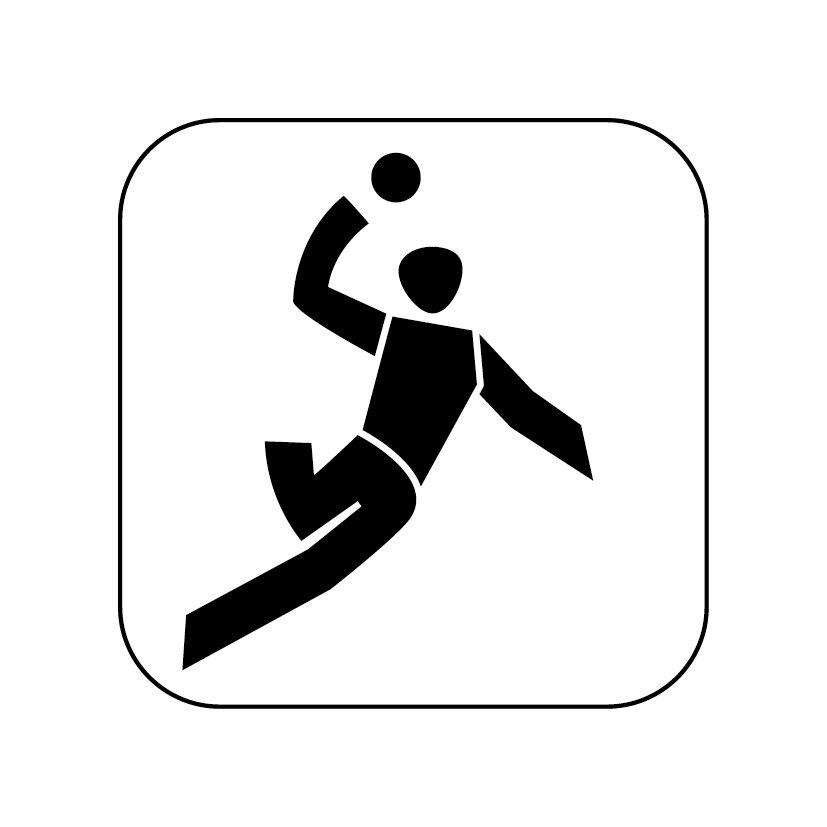 handball_pikto