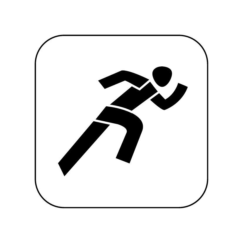 Leichtathletik_pikto
