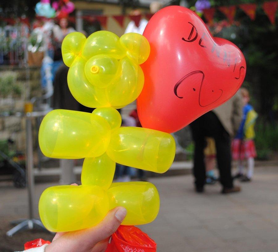 balloons-1012547_1920