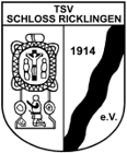 Logo_sw_klein