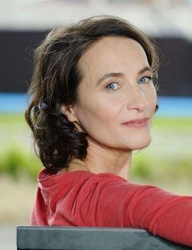 Luzia Schelling