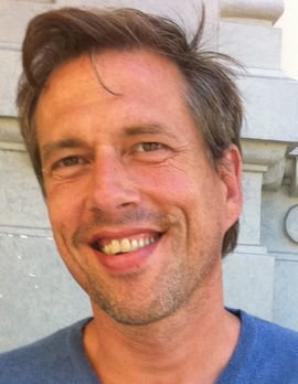 Michael Wenzlaff