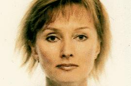 Elena Anatolevna