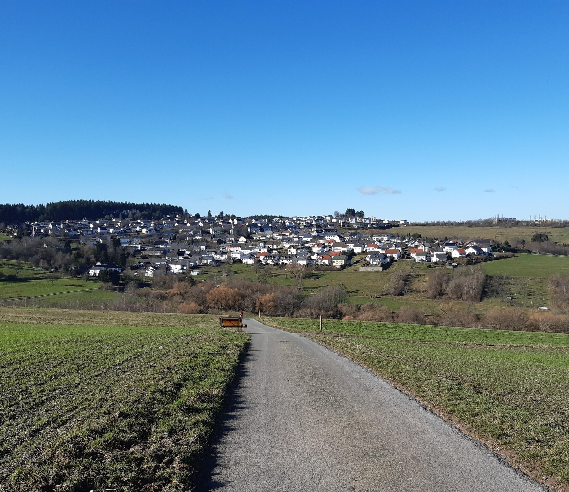 Blick_auf_Pellingen_-_Fundort_Regenbogenstein