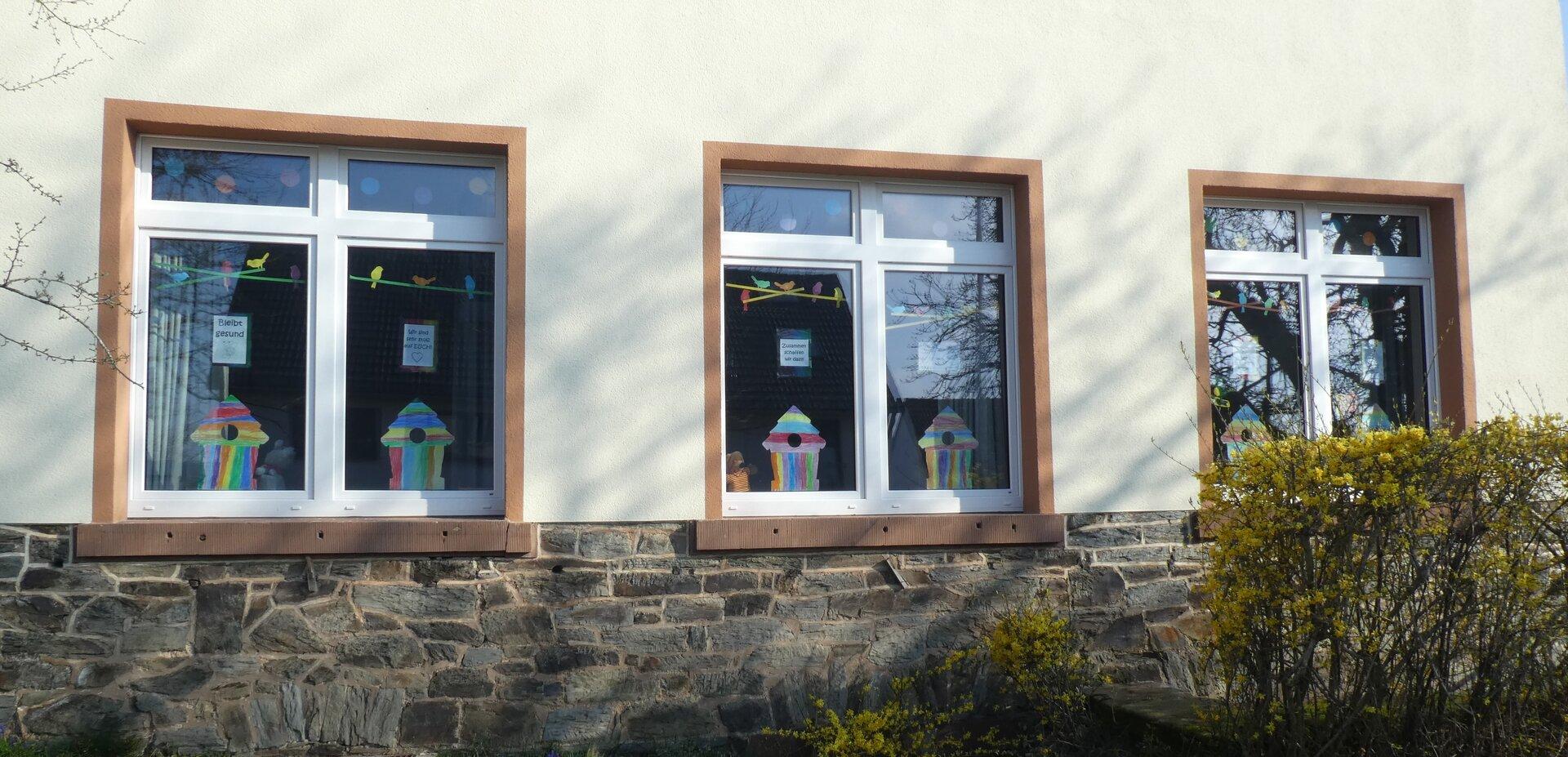 K7_Fenster_in_der_Coronazeit_-_M_rz_2020_-_Schuljahr_2019-20_15_