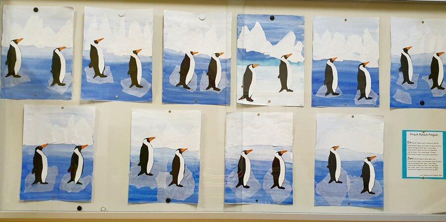 Pinguine_-_Klasse_1_-Schuljahr_2019_-20