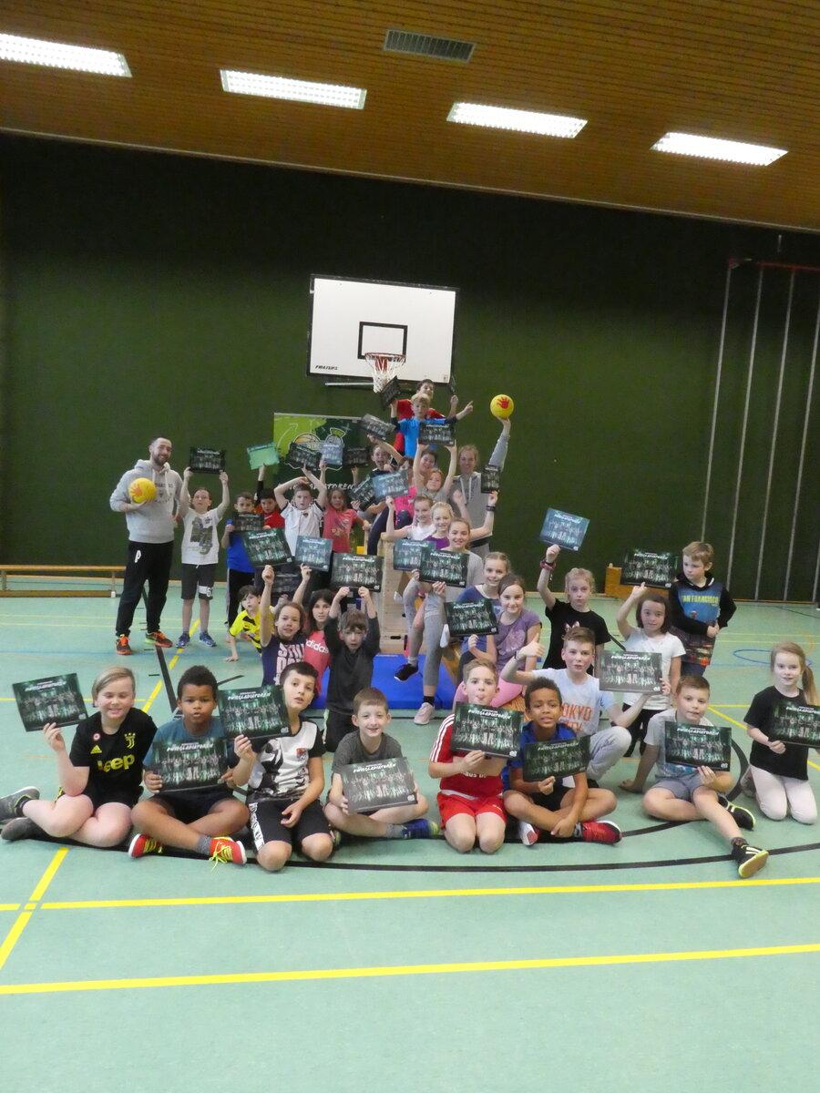 Basketball_mit_den_Gladitors-_12.12.2019_-_Schuljahr_2019_-_20_132_