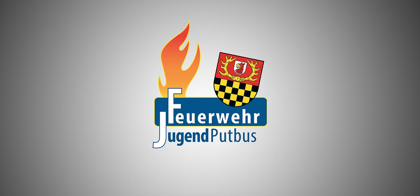 JFW_Banner