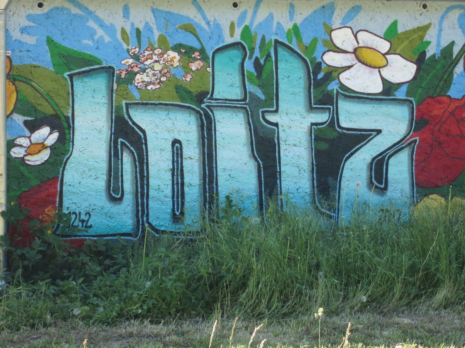 Loitz