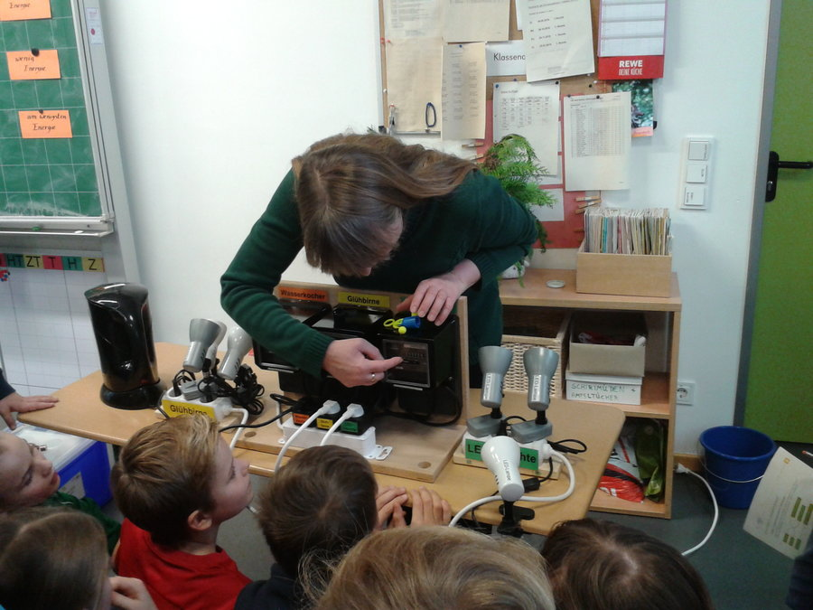 Umweltschule_Nachhaltigkeit